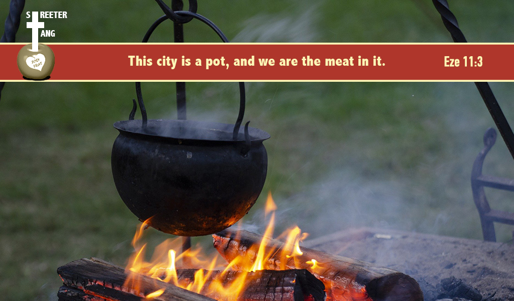 This image has an empty alt attribute; its file name is Eze11Pot.jpg